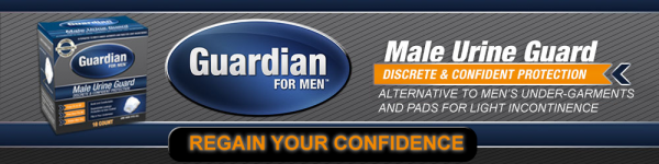 gaurdian-for-men